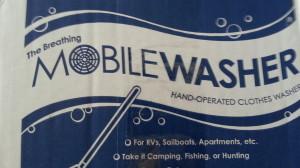 MobileWasher-300x168